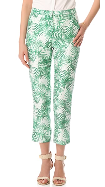 Misha Nonoo Gloria Trousers
