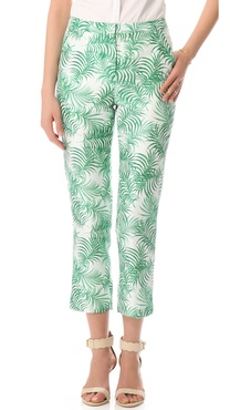 Nonoo Gloria Trousers