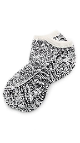 Norse Projects Haddi Texture Socks