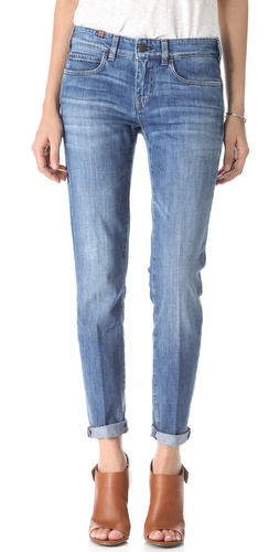 Notify Bamboo Loose Jeans