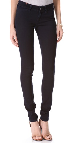 Notify Mycelis Skinny Jeans