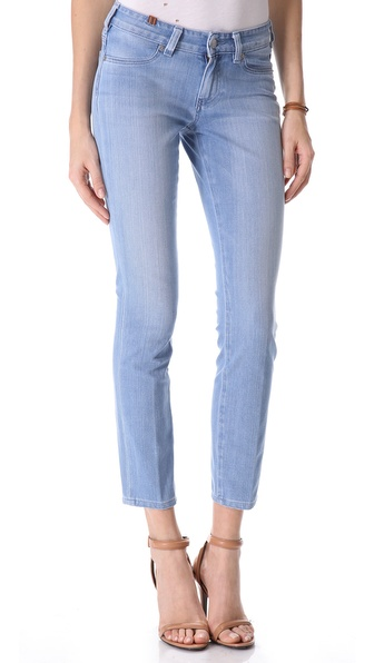 Notify Super Sculpt Skinny Jeans