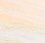 Jupiter Tie Dye