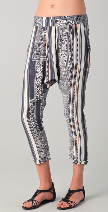 NSF Shada Pants