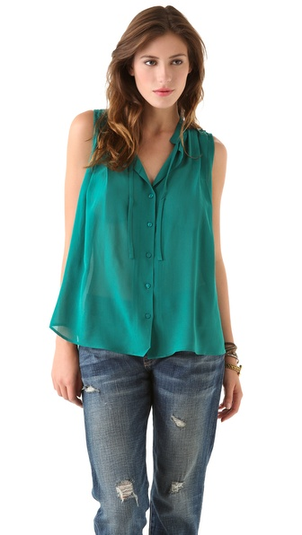 NSF Colette Top