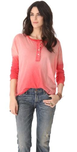 Kupi NSF Abbott Top i NSF haljine online u Apparel, Womens, Tops, Tee,  prodavnici online