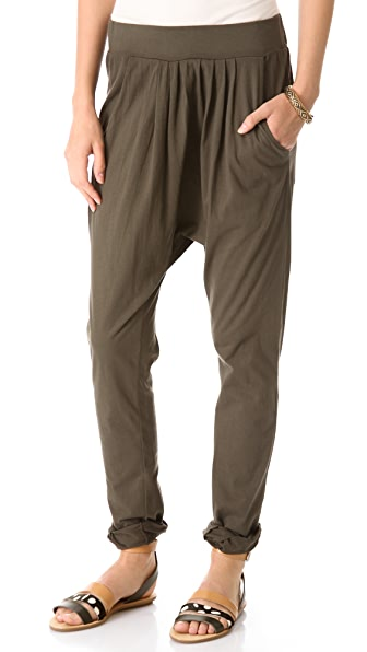 NSF Shade Pants