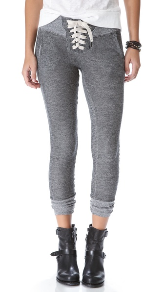 NSF Maddox Sweatpants