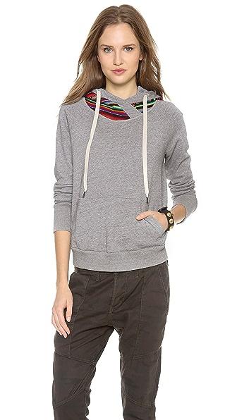 NSF Lisse Sweatshirt