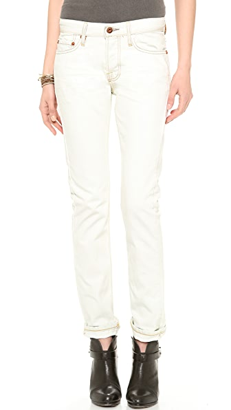 NSF Owen Jeans
