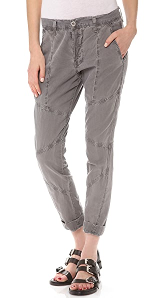 NSF Harvey Pigment Pants