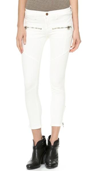 NSF Shay Jeans