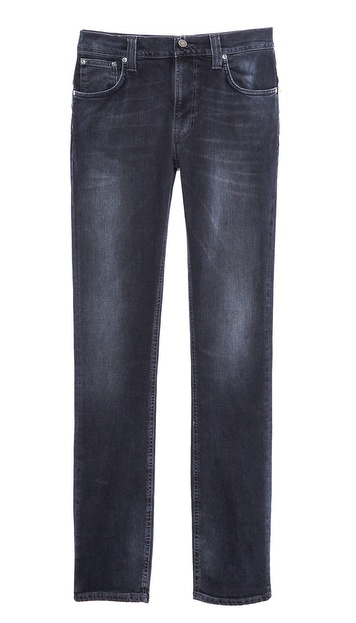 Nudie Jeans Co. Thin Finn 10.5oz Jeans