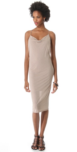 O by Kimberly Ovitz Luti Dress