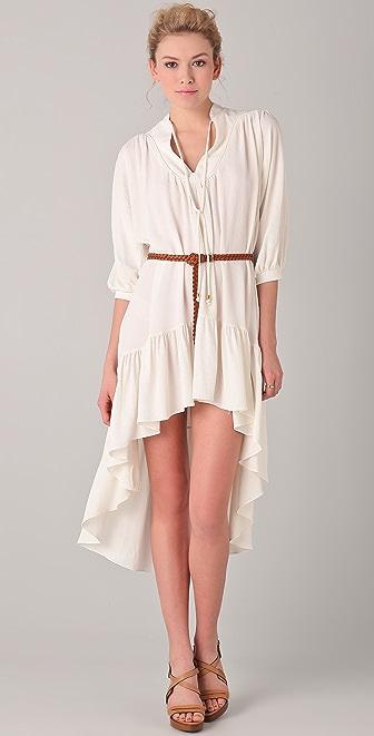 Odylyne Mini Barbet Dress