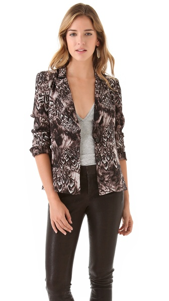 Of Two Minds Jaella Jacket