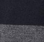 Black/Navy/Grey
