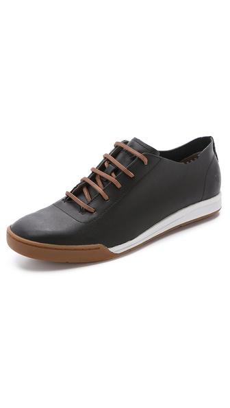 OHW? Healey Sneakers