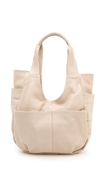 Oliveve Bentley Tote