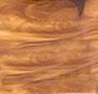 Cedar Tort
