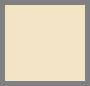Light Brown/Dusk