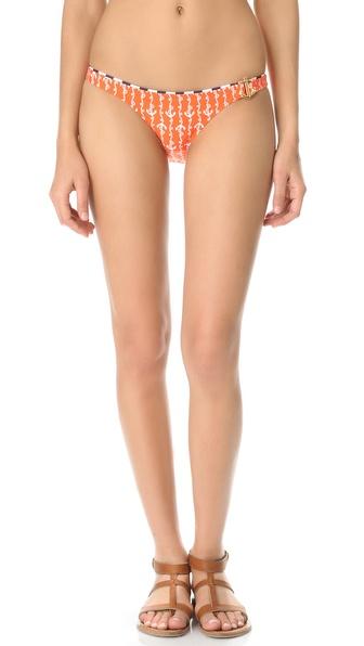 OndadeMar Ani Bikini Bottoms
