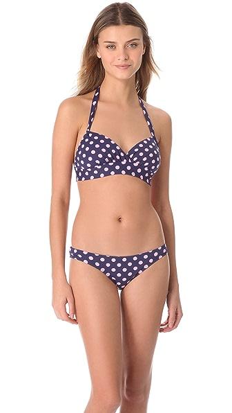 OndadeMar Alhova Bikini Top