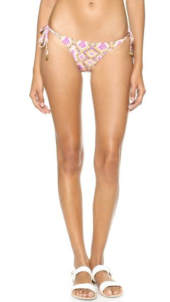 OndadeMar Asasara Bikini Bottoms