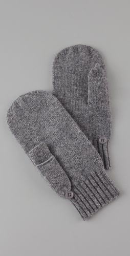 ONE by Mittenberry Mittenberry Mittens