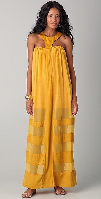 ONE by Kymerah Medina Dress