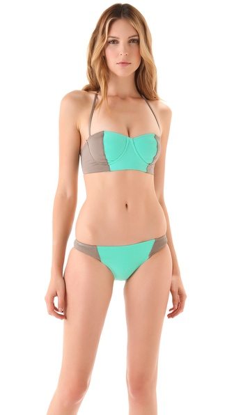 ONE by KORE SWIM Maverick Bikini Set