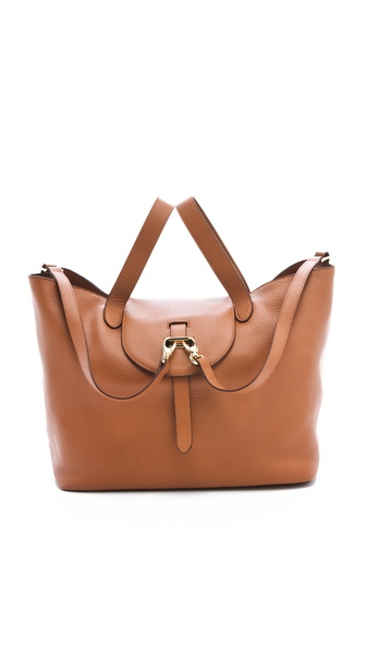 Thela Bag  from shopbop.com