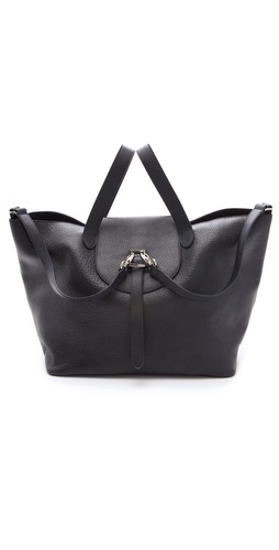 ONE by Thela Tote Bag at Shopbop / East Dane