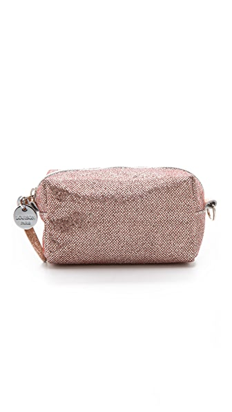 ONE by Louison Brik Cosmetic Case