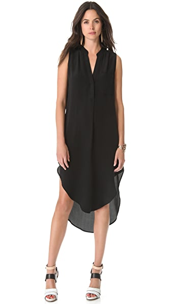 ONE by OTTE NEW YORK Ellen Dress