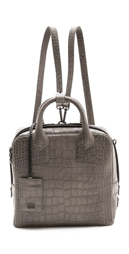 ONE by Kay Convertible Backpack at Shopbop / East Dane