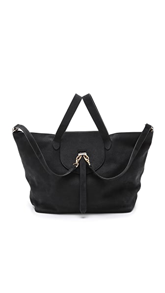 ONE by meli melo Slouchy Thela Bag