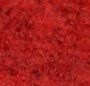 Red Milange Boucle