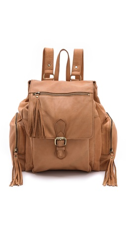 ONE by Gabriella Backpack at Shopbop / East Dane
