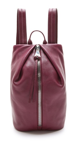 ONE by Tamitha Backpack at Shopbop / East Dane
