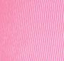 White/Neon Pink