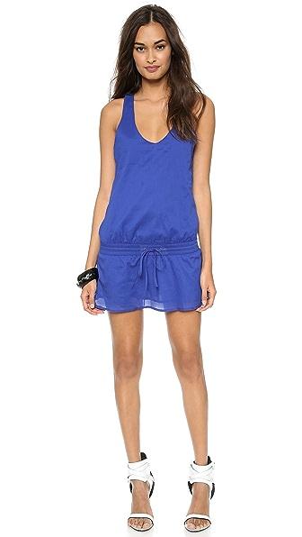 One Teaspoon Pixie Dress