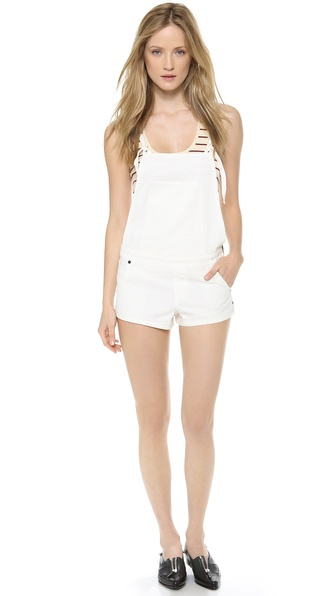 One Teaspoon Rodriguez Jumpsuit