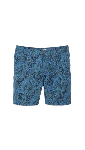 Onia Liberty Art Calder Trunks