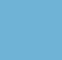 Malibu Blue