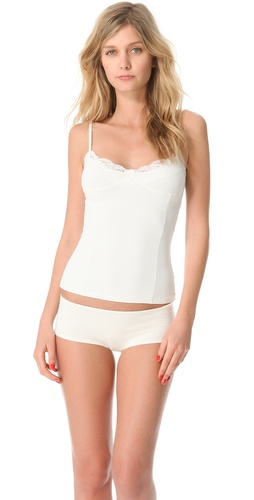 Only Hearts Delicious Balconette Camisole
