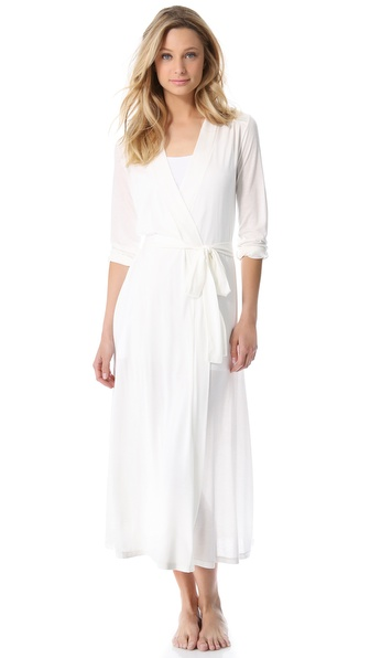 Only Hearts Venice Robe