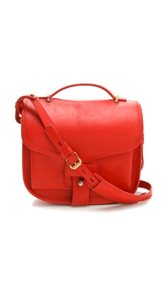 Opening Ceremony Ace Bag
