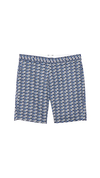 Opening Ceremony Pie Shorts