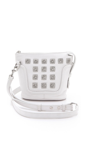 Opening Ceremony Stud Mini Bag